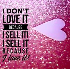 I sell Mary Kay! Contact me for samples, sales & pampering! As a Mary Kay… Farmasi Cosmetics, Mary Kay Cosmetics, Pure Romance Consultant, Beauty Consultant, Paparazzi Consultant, Norwex Consultant, Lip Sense, Body Shop At Home, The Body Shop