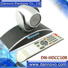 559.00$  Watch here - http://ali8h1.worldwells.pw/go.php?t=32609637550 - DANNOVO 720P USB PTZ Video Conference Room Camera,10x Optical Zoom, 360 Rotation,Support Skype,MSN,Lync