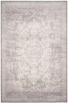 GRAY AND LAVENDER RUG - Google Search