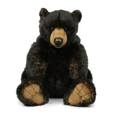 Little Pumpkin is an online baby shop offering baby products and baby accessories including baby feeding, child safety, baby nursery, and kids toys. Teddy Bear Online, Buy Teddy Bear, Cute Teddy Bears, Animal Delivery, Kids Toys Online, Baby Shop Online, Cute Stuffed Animals, Plush Animals, Alaska