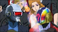 Daftpunkanimated - Daft Punk - Wikipedia, the free encyclopedia
