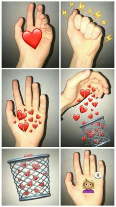 67 Ideas Memes Sad Frases For 2019 Cute Emoji Wallpaper, Mood Wallpaper, Tumblr Wallpaper, Cute Wallpaper Backgrounds, Aesthetic Iphone Wallpaper, Cartoon Wallpaper, Wallpaper Quotes, Cute Wallpapers, Heart Wallpaper