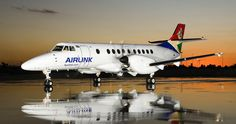 Skukuza Airport Sabi Sands - Easy flight access to Kruger Airport and Sabi Sands Game Reserve Kruger National Park, National Parks, Sand Game, Flight Schedule, Car Rental Company, River Lodge, Game Reserve, Sands, Easy