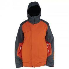 RIDE GATEWOOD - RIDE - Twój sklep ze snowboardem | Gwarancja najniższych cen | www.snowboardowy.pl | info@snowboardowy.pl | 509 707 950