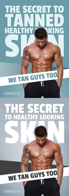 More beautiful suntana spray tan poster designs put to vote. - Like your favourite -  would you like to advertise male tanning treatments in your salon? or would you put it up just to look at - time flies when your having fun, oh what a view! Suntana sunless solutions available in light coconut, medium cherry, dark chocolate, after-dark blackberry and rapid fast tan formula. #mantan #male #itsamanthing #toned #healthy #glow #tanlife #tannedlife