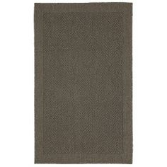 91 Best Entryway Images Accent Rugs Entrance Entry Hallway