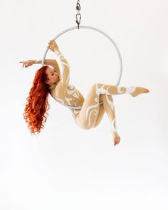 Aerial Acrobatics, Aerial Dance, Aerial Hoop, Aerial Arts, Aerial Silks, Aerial Gymnastics, Pole Dance, Human Poses Reference, Photo Reference