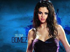 Selena Gomez Pics Wallpaper