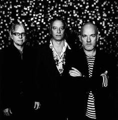 R.E.M. 2011