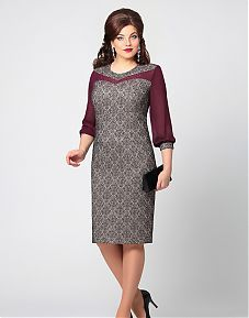 интернет магазин женской одежды / белорусская одежда / Новогодняя коллекция / белорусская одежда