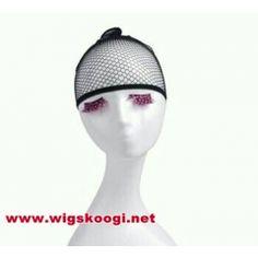 Wig Cap ( Hairnett ) Fast Response : HP : 0838 4031 3388 BBM : 24D4963E  Jual wig pria | jual wig wanita | jual wig murah | jual wig import | jual wig korean | jual wig japan | jual poni clip | jual ponytail | jual asesoris | jual wig | olshop wig | jual ponytail tali | jual ponytail jepit | jual ponytail lurus | jual ponytail curly  www.wigskoogi.net