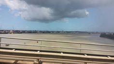 Surinaamse rivier