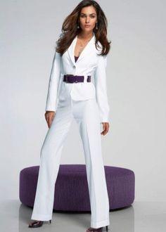 Костюм женский вечерний брючный костюм (75 фото): для полных женщин, на свадьбу, нарядный, праздничные в ресторан