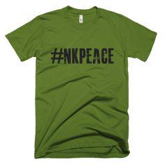 For Peace in Artsakh