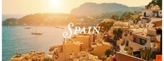 Spain Fake Name Generator will provide you all fake details of the person like first name, last name, address, phone number, email and overall person fake details. Right To Education, Name Generator, College Fun, Ho Chi Minh City, Learning Environments, Hanoi, Spain Travel, Learning Spanish, Geography