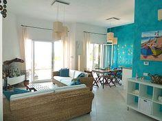 in Santa Teresa Gallura: 3 Schlafzimmer, für bis zu 6 Personen. Santa Teresa Gallura: Ferienwohnung - Santa Teresa Gallura | FeWo-direkt