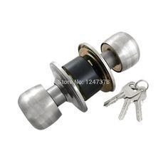 Latest Posts Under: Bedroom Door Lock