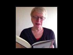 Jeg har ventet på deg av Mirjam Kristensen – blogg.bibliotek24.no