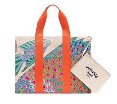 aef5cbd27f73 25 meilleures images du tableau Luxury Gifts   Luxury gifts, Taschen ...