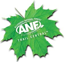Lynn Hall Restoration Tours - Allegheny National Forest | Kinzua | Pennsylvania | Trails | Camping | Attractions
