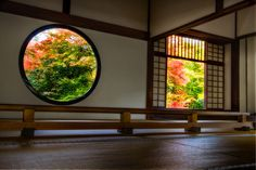 Windows of Confusion and Enlightenment