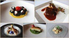 FORLINO This Italian restaurant located in the picturesque Marina Bay Singapore
