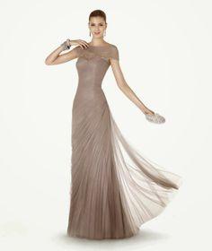 nişan elbiseleri 2015, #pronovias, #pronovias2015, #abiye, #gecekiyafeti, #geceelbiseleri, #mezuniyetelbiseleri