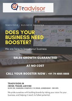 Guaranteed Product Reach. Guaranteed Sales Growth and much more... Boost Your #Business with no Extra Cost. Call # 079 4805 8888 Don't worry about Market Conditions!!! Don't overspend on #Branding Cost!!! We are just a call away!!! Your Ultimate Business Booster #entrepreneur #marketing #success #money #startup #smallbusiness #businessowner #instagood #mindset #lifestyle #instagram #digitalmarketing #goals #design #follow #realestate #investment #businesswoman #fashion #socialmedia… Business Sales, Business Women, Don't Worry, Mindset, Digital Marketing, Entrepreneur, Investing, Platform, Success