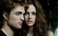 📷 Edward and Bella, Twilight saga 📌 #Actor #Actress #Bella #Cinema #Digital #Edward #Kristen_Stewart #Movie #Robbert_Pattinson #Twilight_Saga #Vampire