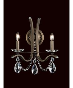 Light N Leisure Traditional Chandelier Candle Styling Candle