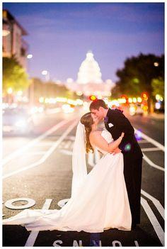 Stephanie Messick Photography stephaniemessickblog.com