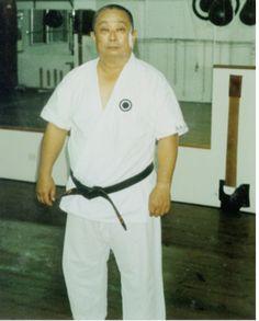 Onaga Sensei Okinawan Karate, Chef Jackets, Polo Ralph Lauren, Polo Shirt, Mens Tops, Shirts, Polos, Polo Shirts, Polo