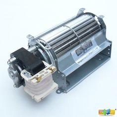 54968d3120fcc60144b8f1d7adb41208 gfk 160a gfk 160 fireplace blower kit for heat and glo quadra gfk-160 wiring diagram at eliteediting.co