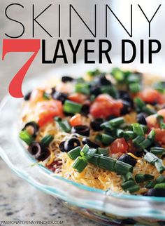 1000+ images about Easy Recipes on Pinterest   Online coupons, Pennies ...