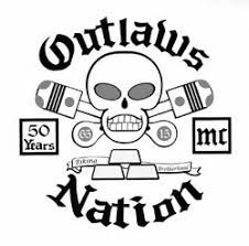 Image result for small motorcycle club cuts