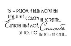 C1LYNOOnl68.jpg (699×450)