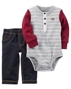 7bf0e4908fe9 11 Best Baby Boy Clothes images