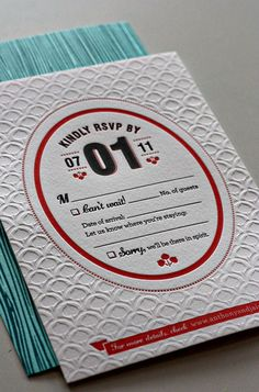1000 Images About Paper Or Plastic Wedding Papers On Pinterest
