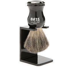 https://www.duluthtrading.com/store/product/badger-bristle-shaving-brush-29574.aspx