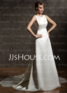Louer robe de mariee brest
