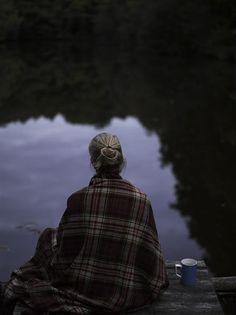 djupaskogar: •Nature, hiking, wilderness, camping, calm•