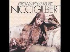 Nicci Gilbert - Summer - YouTube