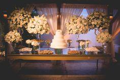 O original evento do La Tertúlia   http://casandoembh.com.br/o-original-evento-do-la-tertulia/