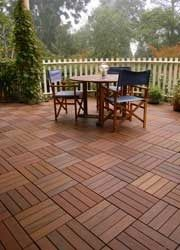 Resurfacing a Concrete Patio Deck - patiopavers's posterous