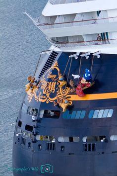 Disney Cruise Line On Pinterest Castaway Cay Disney Dream Cruise