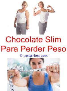 Como hacer ejercicio para bajar de peso rapidamente picture 10
