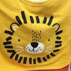 print & pattern Sketchbook Inspiration, Design 24, Nature Prints, Kids Prints, Surface Pattern Design, Pattern Books, Animal Design, Print Patterns, Stationery