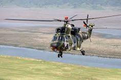 전투헬기 종류에 대한 이미지 검색결과