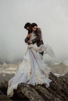 Digital Wedding Photography Tips – Fine Weddings Wedding Destination, Elope Wedding, Wedding Poses, Wedding Photoshoot, Wedding Shoot, Destination Wedding Photographer, Wedding Events, Dream Wedding, Wedding Dresses