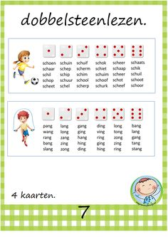 Close Reading, School Lessons, Pre School, Games For Kids, Spelling, Circuit, Teacher, Writing, Afrikaans